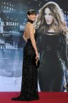 Celebrities Wonder 84614497_total-recall-premiere-berlin_2.jpg