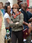 Celebrities Wonder 85427950_leighton-meester-gossip-girl-set_6.jpg