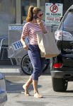 Celebrities Wonder 8542858_eva-mendes-shopping_2.jpg