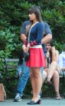Celebrities Wonder 86468288_lea-michele-glee-set_4.jpg