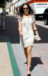 Celebrities Wonder 87172086_camilla-belle_2.jpg