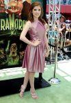 Celebrities Wonder 88460810_paranorman-premiere_3.jpg