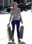 Celebrities Wonder 88948927_diane-kruger-shopping_2.jpg
