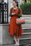 Celebrities Wonder 89056430_leighton-meester-gossip-girl-set_3.jpg