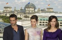 Celebrities Wonder 89068269_total-recall-photocall-berlin_4.jpg