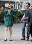 Celebrities Wonder 89116700_jessica-chastain-set_4.jpg