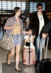 Celebrities Wonder 89651458_milla-lax_1.jpg