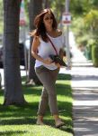 Celebrities Wonder 9018792_minka-kelly_3.jpg