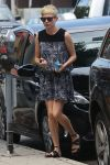 Celebrities Wonder 90526866_michelle-williams_5.jpg