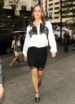 Celebrities Wonder 90759334_jennifer-garner-nyc_7.jpg