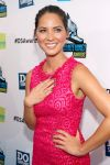 Celebrities Wonder 90797491_2012-Do-Something-Awards_Olivia Munn 3.jpg