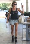 Celebrities Wonder 90861288_ali-larter-short-shorts_1.jpg