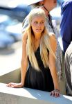 Celebrities Wonder 91000669_isabel-lucas-set_7.jpg