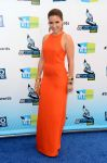 Celebrities Wonder 91314779_2012-Do-Something-Awards_Sophia Bush 1.jpg