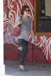 Celebrities Wonder 9154818_milla-jovovich-la_4.jpg