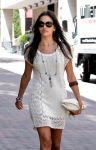 Celebrities Wonder 91640320_camilla-belle_5.jpg