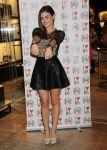 Celebrities Wonder 93069386_lucy-hale-Opening-Henri-Bendel_3.jpg