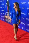 Celebrities Wonder 93203746_sparkle-la-premiere_Christina Milian 1.jpg