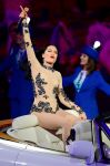 Celebrities Wonder 93269655_jessie-j-olympics-closing-ceremony_1.jpg