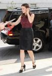 Celebrities Wonder 93497878_jennifer-garner-good-morning-america_3.jpg