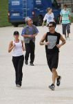 Celebrities Wonder 93516914_scarlett-johansson-jogging_4.jpg