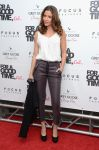 Celebrities Wonder 94811190_For-A-Good-Time-Call-premiere_Mercedes Masohn 1.jpg