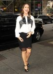 Celebrities Wonder 94841608_jennifer-garner-nyc_5.jpg