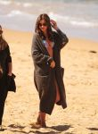Celebrities Wonder 95980515_miranda-kerr-bikini-photoshoot_1.jpg