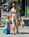 Celebrities Wonder 96165654_busy-phillipps-daughter_3.jpg