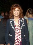 Celebrities Wonder 96462580_susan-sarandon-the-words_3.jpg