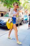 Celebrities Wonder 97248270_cameron-diaz-stella-mccartney-store_2.jpg