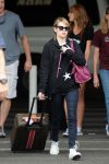 Celebrities Wonder 97386896_emma-roberts-lax_7.jpg