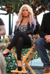 Celebrities Wonder 97539006_christina-aguilera-voice_5.jpg