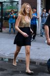 Celebrities Wonder 97566166_blake-lively-set-gossip-girl_4.jpg