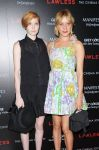 Celebrities Wonder 98085578_Lawless-NYC-screening_Chloe Sevigny  3.jpg