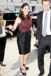 Celebrities Wonder 98386740_jennifer-garner-good-morning-america_1.jpg