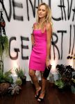 Celebrities Wonder 98756932_genart-vena-cava-party_Teresa Palmer 2.jpg
