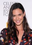 Celebrities Wonder 99478586_Celeste-and-Jesse-Forever-premiere_Odette Annable 3.jpg