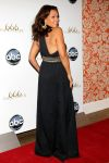 Celebrities Wonder 10112753_666-Park-Avenue-series-premiere-party_Vanessa Williams 2.jpg