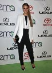 Celebrities Wonder 1013085_2012-Environmental-Media-Awards_1.jpg