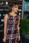Celebrities Wonder 10560731_rashida-jones-Celeste-and-Jesse-Forever_3.jpg