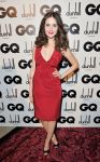 Celebrities Wonder 11050473_gq-men-of-the-year-awards-2012_Alison Brie 1.jpg