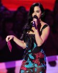 Celebrities Wonder 11230257_katy-perry-mtv-vma-2012_4.JPG