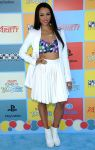 Celebrities Wonder 11473871_Variety-Power-Of-Youth_Kat Graham 1.jpg