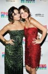 Celebrities Wonder 11594185_Spring-Breakers-after-party_4.jpg