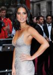 Celebrities Wonder 11684433_gq-men-of-the-year-awards-2012_Olivia Munn 3.jpg
