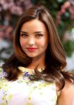Celebrities Wonder 11837409_miranda-kerr-clear-scalp_7.jpg