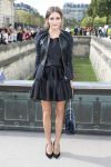 Celebrities Wonder 1187347_christian-dior-front-row_Olivia Palermo 2.JPG