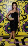 Celebrities Wonder 12178152_sarah-hyland-hbo-emmy_1.jpg