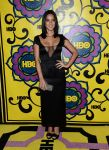 Celebrities Wonder 12675460_olivia-munn-hbo-emmy-party_1.jpg